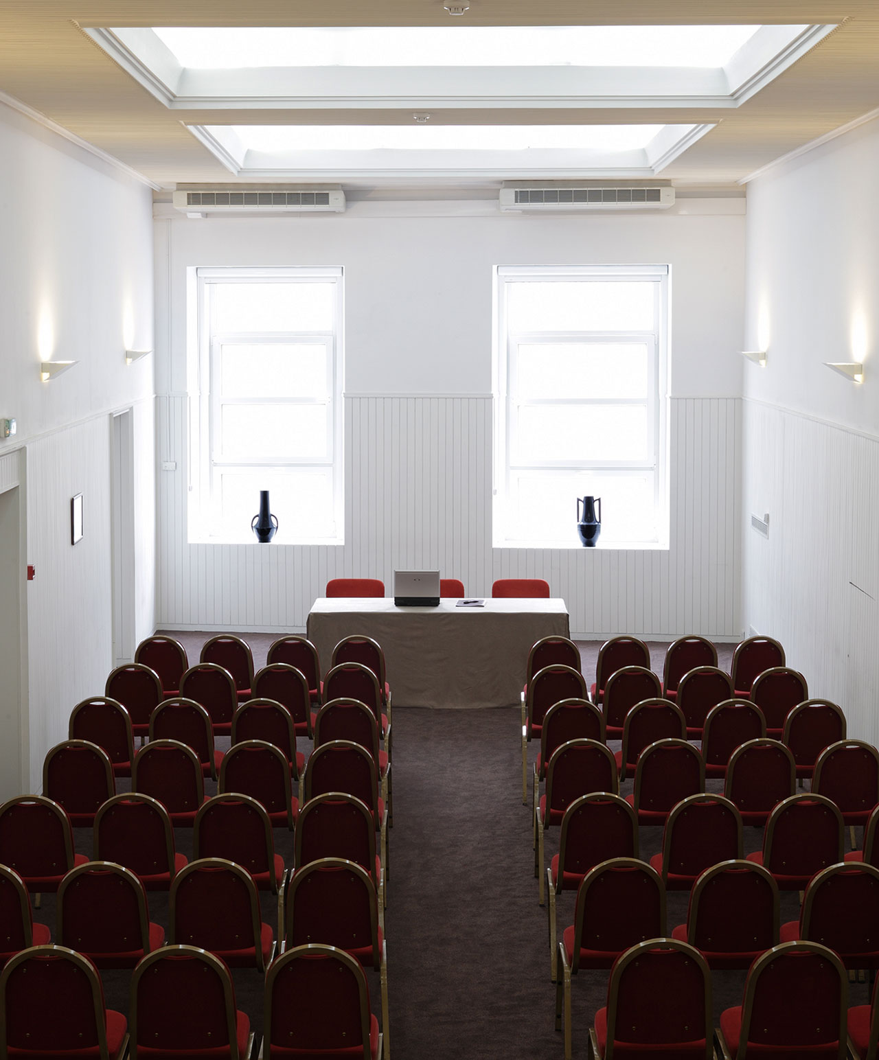 Grande Hotel do Porto - Meeting Rooms