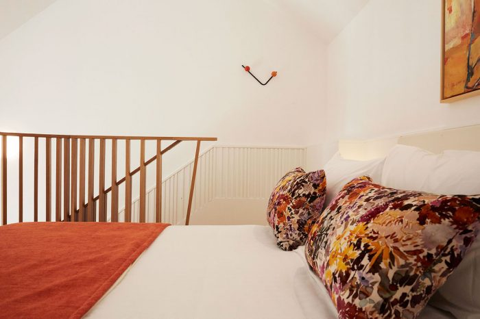 Grande Hotel do Porto - Family Rooms